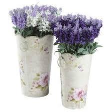 Spring Flower Bouquets - spring flower bouquets reviews online shopping spring flower