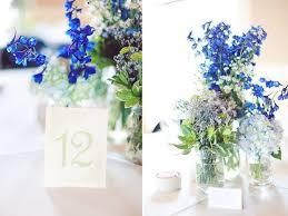 30 best blue ideas images on pinterest marriage royal blue