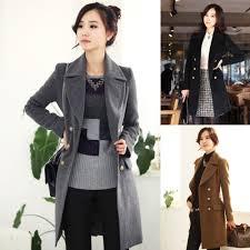 now 2013 woolen coat cashmere coat women s coats women winter