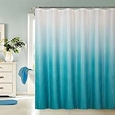 Threshold Ombre Shower Curtain Ombre Shower Curtain Interior Design