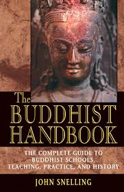 amazon com the buddhist handbook a complete guide to buddhist