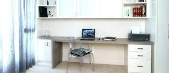 Office Desks Perth Custom Built Office Desk Hutae Me