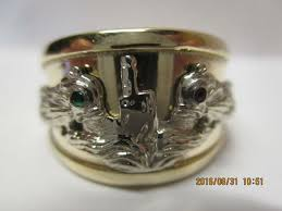 metal dolphin ring holder images Buy a hand made navy submarine ring dolphins and conning tower JPG