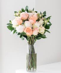 flower delivery richmond va the best online flower delivery services for s day