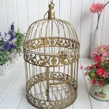 download wholesale decorative bird cages for weddings wedding
