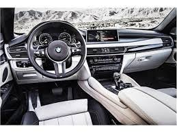 bmw suv x6 price bmw x6 suv 2018 price feature specifications launching detail
