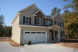 two story houses two story homes for sale in hephzibah real estate in hephzibah
