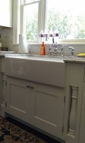 french country kitchen sinks video and photos madlonsbigbear com
