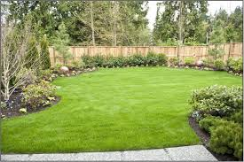 Low Budget Backyard Landscaping Ideas by Here Are Some Creative Designs For Your Backyard Landscaping Design