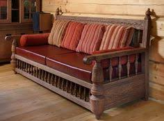 Simple Wooden Sofa Sets For Living Room Google Search Decors - Wood sofa designs