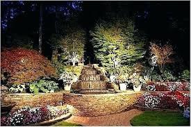 kichler outdoor lighting lowes kitchler landscape lighting outdoor living exterior lighting