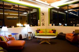 office mesmerizing cool office space ideas cool office spaces
