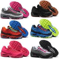 womens walking boots canada womens walking boots canada best selling womens walking boots