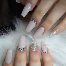best 25 clear nail designs ideas on pinterest nice nails clear