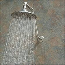 Top 25 Best Shower Bathroom by Shower Head Amazing Shower Heads Most Amazing Shower Heads