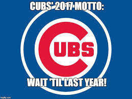 Chicago Cubs Memes - chicago cubs meme generator imgflip