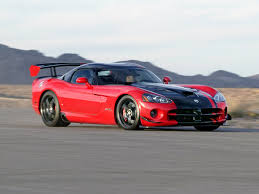 Dodge Viper Srt10 - dodge viper srt 10 acr pictures and specifications