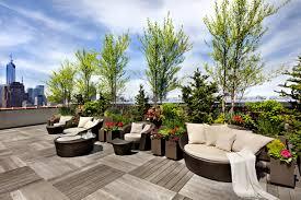jon bon jovi u0027s soho penthouse in nyc for sale u2013 montreal times