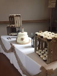 best 25 cake table decorations ideas on pinterest wedding cake