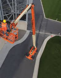 150 M To Ft by Jlg Industries Launches 1500sj 150 Ft Boom Lift Story Id