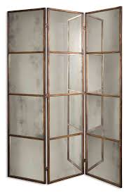 screen room divider 32 best screens room dividers and panels images on pinterest