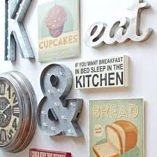 kitchen art ideas buy a handmade kitchen art kitchen decor