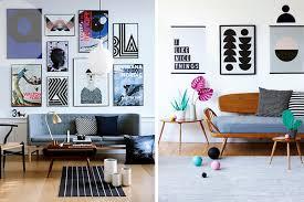 habiller un canapé un mur galerie pour habiller coin canapé design