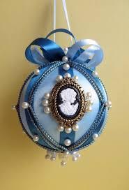 style ornament ornament designs