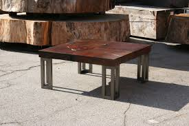 crate and barrel parsons dining table coffee table used crate and barrel parsons dining table parsons