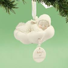 220 best snowbabies images on department 56 figurines