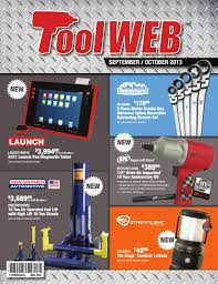 remco supplies 877 897 9776 automotive toolweb sept oct 2013
