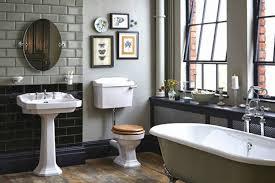 Designer Bathrooms - Bathroom design uk
