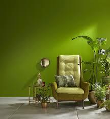 valspar paint home