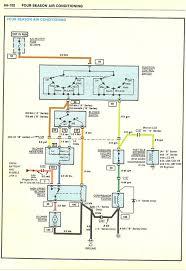carrier ac units wiring diagrams lefuro com brilliant unit diagram