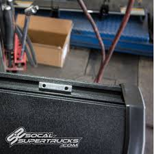 tech install u2013 2015 gmc sierra 2500hd amp research power steps
