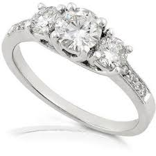 diamonds rings wedding images How to get women wedding rings jpg
