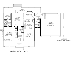 1 level house plans a lot more than 20 gorgeous 1 level house plans new simple e