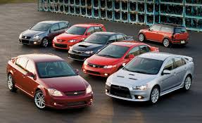 nissan sentra vs honda civic cobalt ss v wrx and 5 more sport compacts photo 236535 s original jpg
