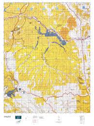 Colorado Topo Maps by Colorado Gmu 22 Map Mytopo