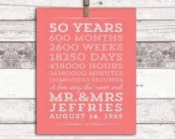 57 ans de mariage résultats de recherche d images pour how to display 50 facts