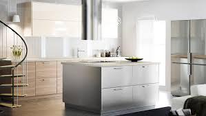 couleur cuisine ikea ikea cuisine ilot central kitchen cuisine blanche ilot central