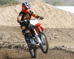 we buy any motocross bike 2016 ktm 150sx dirt bike test