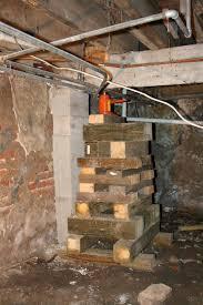 structural repair u2013 graceworks