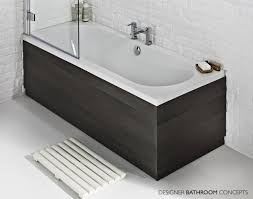 28 double ended shower bath bromley 1800x800 double ended double ended shower bath duo designer rectangular double ended whirlpool bath