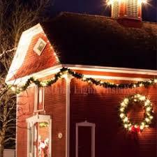 tx christmas light installers 13 photos lighting fixtures