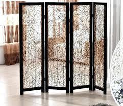 wood room divider screens plnter wooden room divider screen