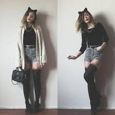stockings halloween duygu fidanoglu bershka shoes disney stockings polo ralph