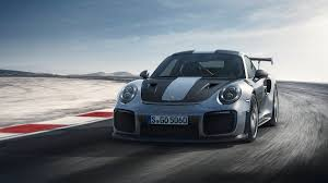 porsche hybrid 911 porsche vehicles car news and reviews autoweek