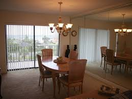 ocean house condo fantastic view of homeaway crescent beach
