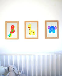 living room prints wall arts wall art boys room wall decor boys room nursery wall art